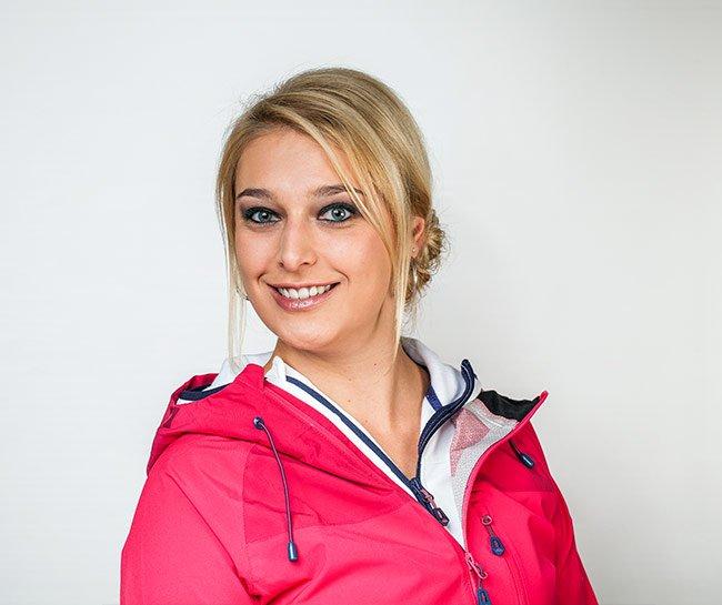 Elisabeth Imst