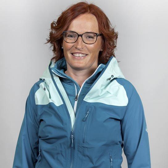 Steffi Pitztal