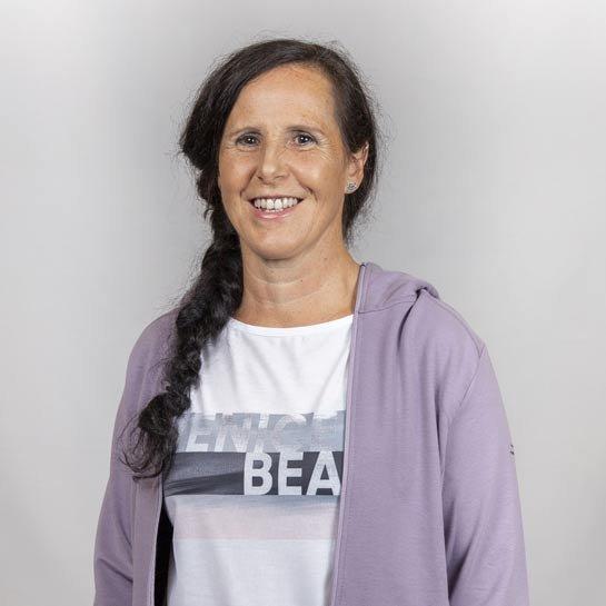 Sonja Imst