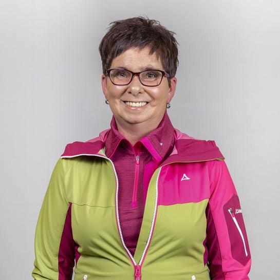 Monika Imst