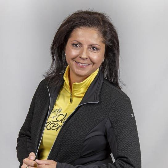 Silvia Imst